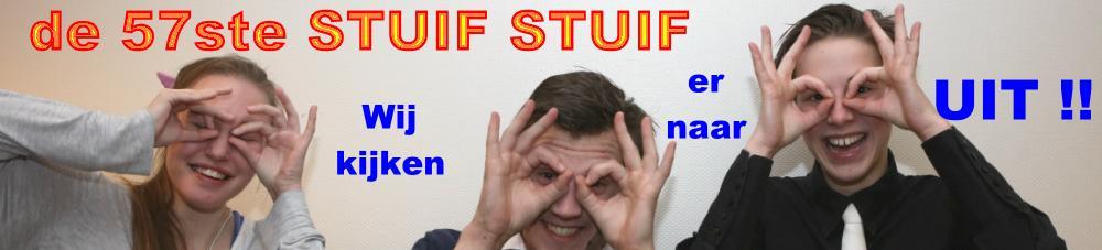 Stuif-Stuif