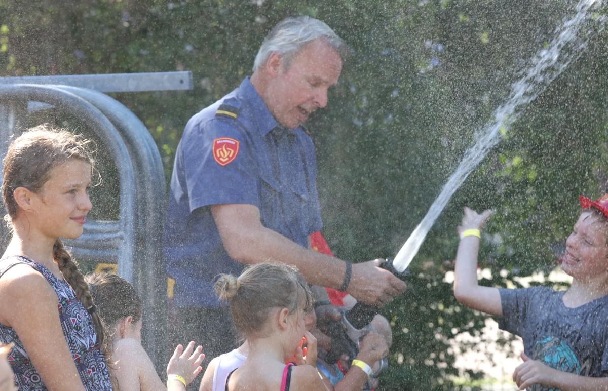 stuifstuif-brandweer-wim